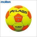 モルテン トレーニングボール 3号球 ペレーダ サッカーボール F3P9200-LO