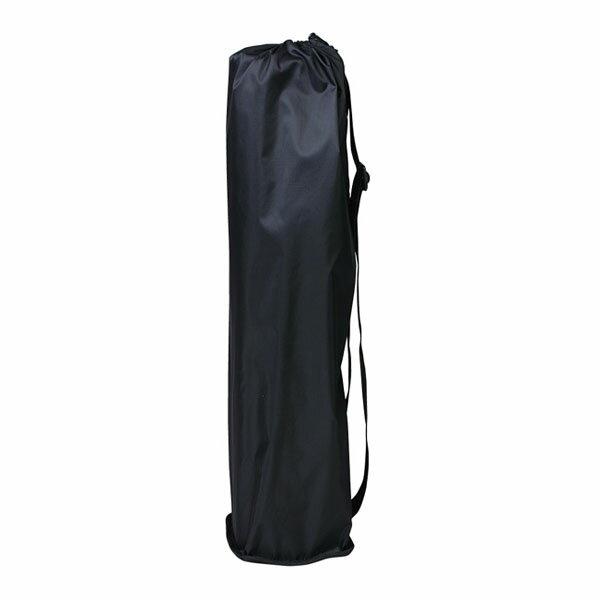ヨガストレッチマット用キャリングバック YK709 ケース 収納 持ち運び マットバッグ