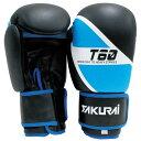 ボクシンググローブ ボクシング グローブ トレーニング ダイエット エクササイズ PWF135