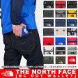 THE NORTH FACE ノースフェイス BC ドット ウォレット 全5色 BC DOT WALLET 財布 アウトドア 小物 ポーチ バッグ メンズ レディース ユニセックス ファッション プレゼント OUTDOOR PRESENT BAG