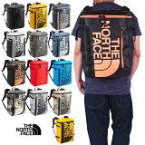 ノースフェイス リュック THE NORTH FACE リュック バックパック バッグ ボックス フェイスベースキャンプ フューズ ボックス バッグ 鞄 ビジネス メンズ レディース アウトドア リュックサック デイパック (バッグ ノースフェイス バッグ) ノースフェイス バッグ