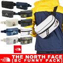 ノースフェイス ウェストバッグ ボディーバッグ THE NORTH FACE ミニバッグ ビーシー ファニーパック ブラック、ウッドランドカモ BC FUNNY PACK BLK、CAMO 鞄 カバン ショルダー ウェストポーチ ビジネス カジュアル