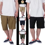 ROTHCO �?�� / B.D.U MILITARY CARGO SHORTS 14COLORS B.D.U �ߥ꥿�꡼ ������ ���硼�� ��14�� ���� ���� ���ȥ꡼�ȥե��å���� ��� ��ǥ����� �礭�������� ���� ���ᥫ�� �������ѥ�� �ϡ��եѥ��