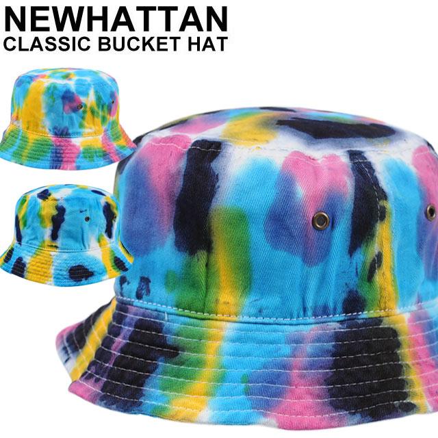 NEWHATTAN ニューハッタン / TIE ...の商品画像