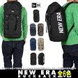 ニューエラ リュック バックパック バッグ NEW ERA BAG 鞄 ラックサック カバン、メンズ、レディース、バッグ、ビジネス、スクール、リュック、ナップザック、ボストン、旅行カバン、トートバッグ