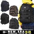 ニューエラ リュック バックパック カバン キャリーパック NEWERA BAG PACK キャリアバッグ ブラック、ウッドランド カバン、メンズ、レディース、バッグ、ビジネス、スクール、リュック、ナップザック、ボストン、旅行カバン、トートバッグ
