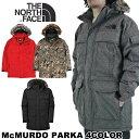 THE NORTH FACE ノースフェイス アウトドア 登山 ダウンジャケット メンズ 中綿 人気ブランド 定番 大きいサイズ USA アメリカ ナイロン ゴアテックス 防寒