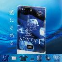 あす楽 セイワ 紺屋藍 KONYA-I 本格藍染 染色マニュアル付き SEIWA