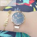 正規販売店 サラミラー 時計 チェルシー コレクション SARA MILLER Chelsea Collection腕時計 ブランド デザイナーズ UK ロンドン SA4016ギフト プレゼント