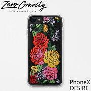ZEROGRAVITY ゼログラビティ アイフォン ケース iPhone 7 / 8 DESIRE アイフォン 7 / 8 デザイアーアイフォン ケース ブランド LAブランド iPhone7/8 DESIREスマホ ギフト プレゼント