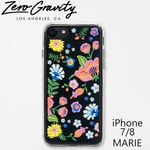 ZEROGRAVITY ゼログラビティ アイフォン ケース iPhon