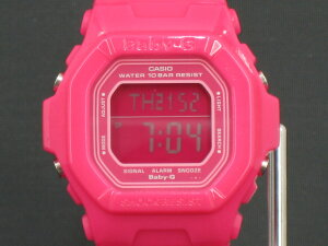CASIO/G-SHOCK��Baby-G�ۥ٥ӡ����������ǥ������顼��CANDYCOLORS�ۡڽ������ӻ��ס�BG-5601-4JF/�ԥ�