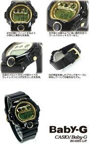 ������̵����CASIO/G-SHOCK/g-shockg����å�G����å�G−����å��ڥ�������������å���Baby-G�٥ӡ�G�����ѡ�DW-6900��BG-6901-1JF/black��ǥ�����/�ӻ��ס�smtb-TK��