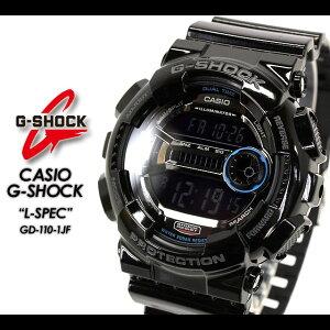 ������̵����CASIO/G-SHOCK/g-shockg����å�G����å�G−����å��ڥ�������������å��ۡ�L-SPEC��L���ڥå��ӻ���/GD-100-1JF��smtb-TK��