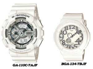 ����������ʡ������̵����CASIO/G-SHOCK/G����å�G−����å��ڥ�������������å��ۡ�SPRAYPresentsPairCollection2012�ۥ��ץ쥤�ץ쥼��ĥڥ����쥯������ӻ���/LOV-12S-7AJFLOV-12A-7AJR��smtb-TK��[fs01gm]