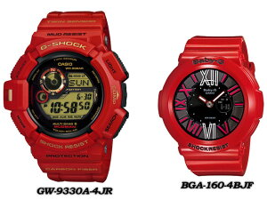 ����������ʡ������̵����CASIO/G-SHOCK/G����å�G−����å��ڥ�������������å��ۡ�SPRAYPresentsPairCollection�ۥ��ץ쥤�ץ쥼��ĥڥ����쥯������ӻ���/LOV-12SS-4JRLOV-12A-7AJR��smtb-TK��[fs01gm]