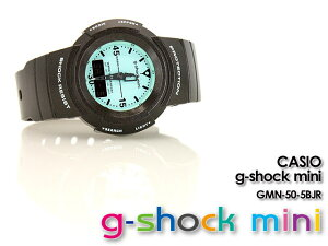 ���ӥ塼��񤤤�����̵����CASIO/G-SHOCK/G����å�G−����å��ڥ�������������å���G-����å��ߥ�g-shockmini�������ӻ��סڥ�������å��ߥˡ�GMN-50-5BJR/BROWN��ǥ�������smtb-TK��[fs01gm]