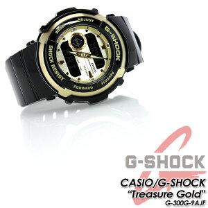 ����������ʡ������̵����CASIO/G-SHOCK/g-shockg����å�G����å�G−����å��ڥ�������������å��ۡ�TreasureGold�ۥȥ쥸�㡼��������ӻ���/GD-100-1AJF��smtb-TK��