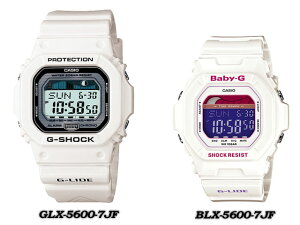 ����������ʡ������̵����CASIOG-SHOCK�ڥ�������������å���G����å�G−����å���SPRAYPresentsPairCollection�ۥ��ץ쥤�ץ쥼��ĥڥ����쥯�����LOV-13SM-7JF(GLX-5600-7JF/BLX-5600-7JF)�ӻ���LOV-12A-7AJR