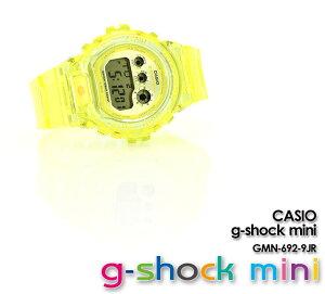 ������̵�������������ʡ��g-shockmini��G-����å��ߥ˥��ꥢ�����?GMN-692-9JR�����ѥ�ǥ������ӻ���CASIOG-SHOCKg-shockG����å���smtb-TK��
