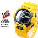 ★国内正規品★★送料無料★CASIO G-SHOCK【カシオ ジーショック】【G-LIDE】Gライド 腕時計 / GLS-8900-9JF -shock gショック Gショック G−ショック PIC