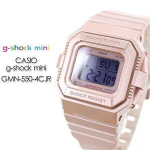 ������̵�������������ʡ��g-shockmini��G-����å��ߥ�GMN-550-4CJR�����ѥ�ǥ������ӻ���CASIOG-SHOCKg-shockG����å���smtb-TK��