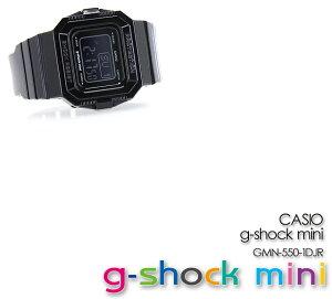 ������̵�������������ʡ��g-shockmini��G-����å��ߥ�GMN-550-1DJR�����ѥ�ǥ������ӻ���CASIOG-SHOCKg-shockG����å���smtb-TK��