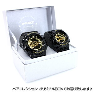 ����������ʡ������̵����CASIO/G-SHOCK/G����å�G−����å��ڥ�������������å��ۡ�SPRAYPresentsPairCollection�ۥ��ץ쥤�ץ쥼��ĥڥ����쥯������ӻ���/LOV-12S-1JFLOV-12A-7AJR��smtb-TK��