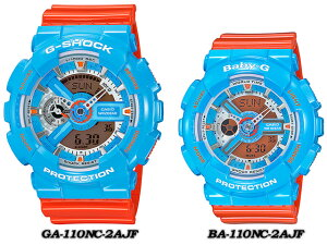 ����������ʡ������̵����CASIOG-SHOCK�ڥ�������������å���G����å�G−����å���SPRAYPresentsPairCollection�ۥ��ץ쥤�ץ쥼��ĥڥ����쥯�����SPRAY-020GA-110NC-2AJF/BA-110NC-2AJF�ӻ���PIC