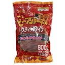 【アウトレット!!】 ジャパンフーズ 国産 ビーフジャーキー...