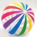 ビーチボール INTEX(インテックス) ジャンボボール 107 U-5099/59065 【浮き輪】 海 プール 海水浴 ビーチ ボール