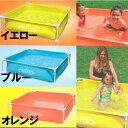 プール INTEX (インテックス) フレームプール U-5235.36/57171【ビニールプール】【家庭用プール】子供用 ベビー 小さいプール