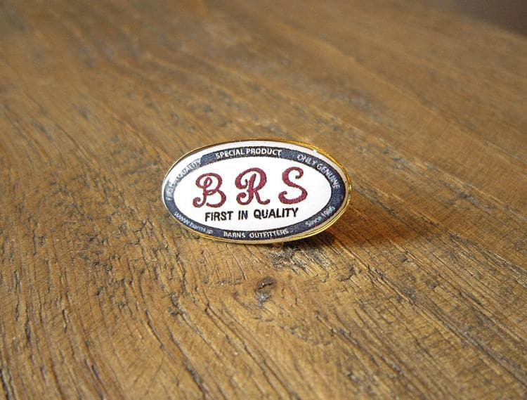 12960円以上購入でプレゼント BARNS バ...の商品画像