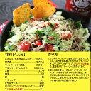 [贈答用]【送料無料】近江牛 ロース&赤身すき焼き用600g【化粧木箱入り】