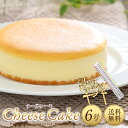 チーズケーキ6号送料無料誕生日誕生日ケーキバースデーケーキ[凍]スフレチーズケーキスフレ子供大人ホワイトデーお返しお菓子ギフトプレゼントお礼スイーツ洋菓子
