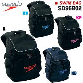 SPEEDO_��SD95B02��