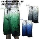 【送料無料】【MSSP416】 MASHALO メンズ サーフパンツ surf メンズ スイムウェア 05P05July14