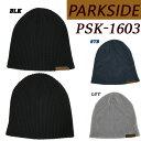 【送料無料】【PSK-1603】ビーニー 大人用PARKSIDE パークサイド beanie ビーニー ニット帽スノーボード スキーオシャレ おしゃれ 05P30Nov13