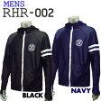 【送料無料】【RHR-002】 RHEAラッシュガード男性用 長袖 フード付 UVカット UPF50+ 05P11Aug14