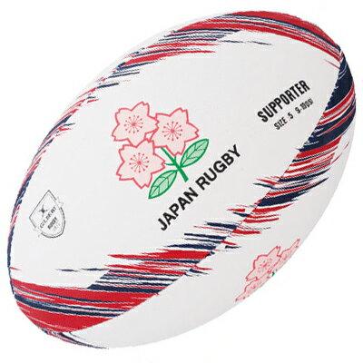 日本代表 サポーターボール