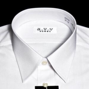 ��a.v.v�۷��ְ��ꡦ�쥮��顼���顼���磻����ġ�ŵ/Y�����/���/�ɥ쥹����ġˡʥ��å��������/�ӥ��ͥ������/�ꥯ�롼�ȥ����/����/������סˡ�S��3L/4L/5L�������