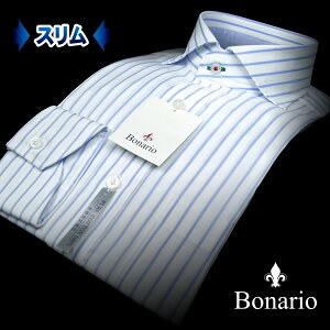 ��Bonario����100%�����ְ��ꡦ�����ե��åȥ֥롼���ȥ饤�ס��ۥ�륫�顼����ġ�ŵ�����/�磻�����/Y�����/�ɥ쥹�����/�ٿ�/���å���������