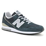 ������̵�����������ʰ����ϰ���ˡۡ��˥塼�Х�󥹡�New Balance(NB) MRL996 AN D���ͥ��ӡ�(AN)�����