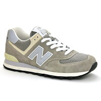 �˥塼�Х��NewBalance(NB)ML574VG(VG)���졼��󥺥�ǥ�����