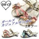 ☆かわいいミュールサンダル☆ 1976(16〜19.0) 2976(20〜23.0) ピンク ブルー ガールズ(女の子) サンダル