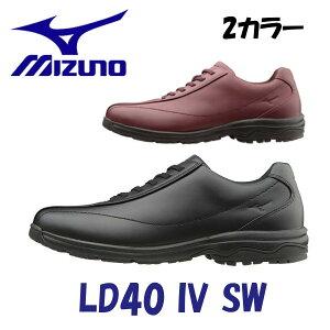LD 40 IV SW B1GC1618