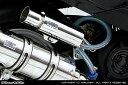 WirusWin アクシス トリート用 ブリーザーキャッチタンク ポッパータイプ /ウイルズウィン