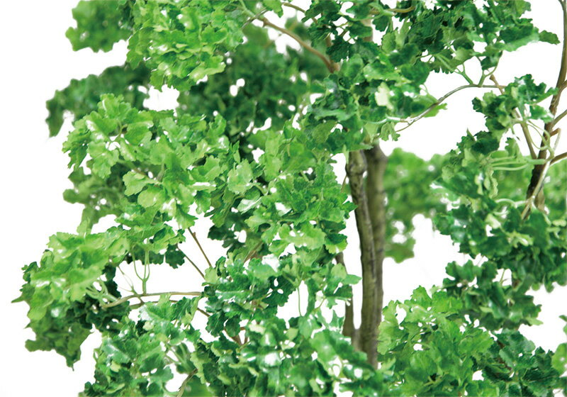 送料無料 フェイクグリーン タイワンモミジ1200【フェイクグリーン・人工植物・台湾モミジ】 送料無料!当社グリーンコーディネーターが厳選した直輸入のリアルフェイクグリーン・人工植物。