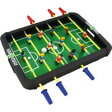 SOCCER GAME サッカーゲーム  PX-010