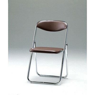 いす 空間の良いアクセントにもなります。 暮らし 便利 折畳み椅子・バネ座タイプ ブルー 【薬用入浴剤 招福の湯 付き】折りたたみチェアに快適をプラス。